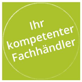 Papeterie Saadthoff Friedeburg Ihr kompetenter Fachhändler